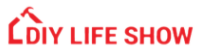 DIYLIFESHOW Logo